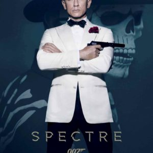 Spectre_Poster_007